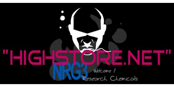 Buy Research Chemicals  Nrg3 AMT