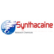 Buy Synthacaine