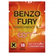 Benzo Fury Pellets