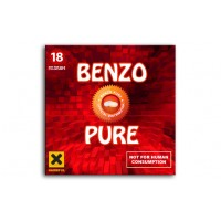 Buy Benso fury Research Chemicals UK