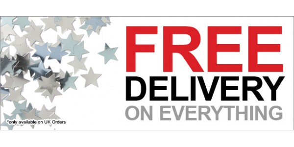 Research Chemicals With Free UK Delivery