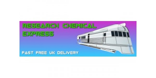 Research chemicals express