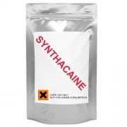 Synthacaine 10g